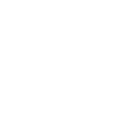 ZKW logo biele