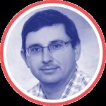 Profil - M. Benedik