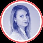 Profil - L. Kubičková