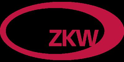 ZWK headline logo