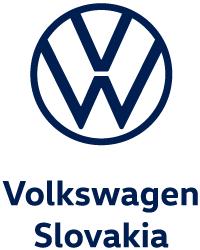 pb_vw_logo_03